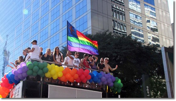 sao paulo gay pride 2010 events